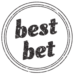 Best Bets